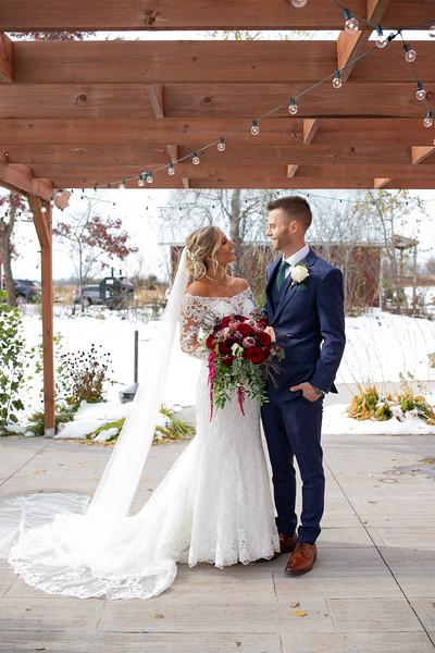 Blake Wedding-291.jpg