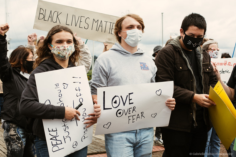 BLM-Protests-coos-bay-6-7-Colton-Photography-179.jpg