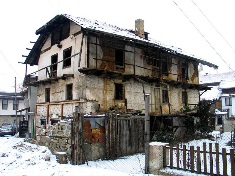 Bulgarian House 3.jpg
