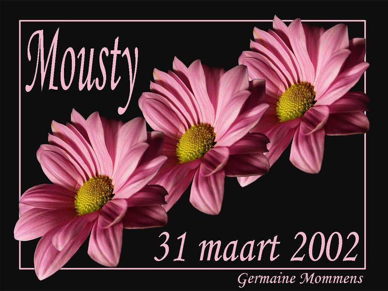 Mousty 0 Tittel pink.jpg