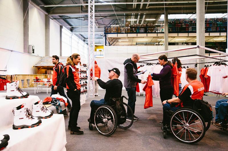 Paralympic_Kleiderabgabe2018-26.jpg