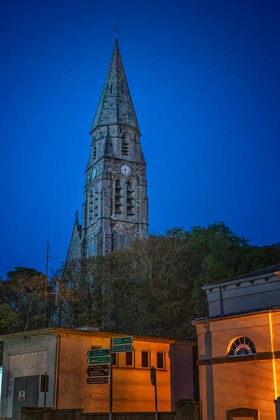 2019-09Sep-Ireland-Connamora-586-Edit.jpg