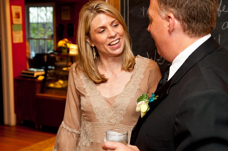 Keith and Iraci Wedding Day-378.jpg
