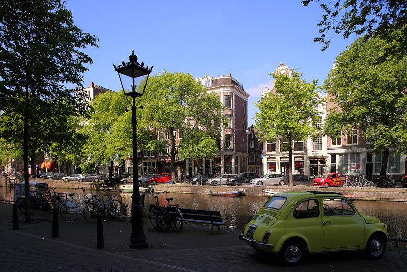 Amsterdam 004.JPG