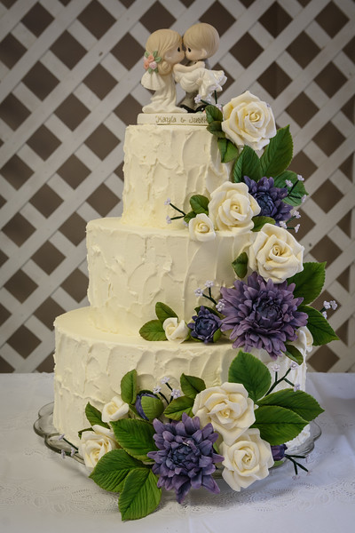 Kayla & Justin Wedding 6-2-18-39.jpg