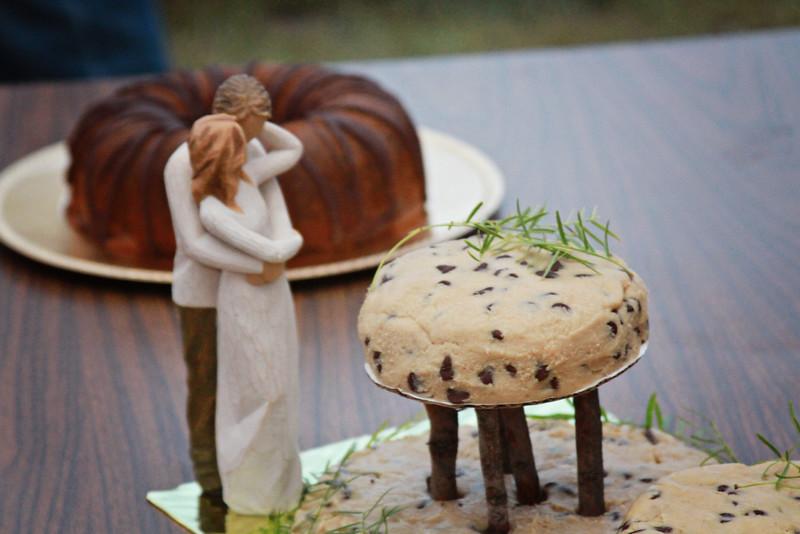 Kelsea & Drew Wedding '14 1467 1.jpg