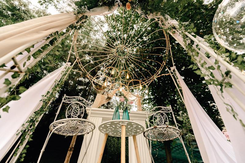 Nunta La Conac Domenii-663.jpg