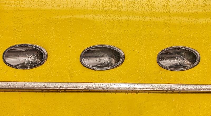Buick Special, San Jose, California, 2010
