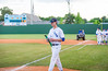 20160503 Conway Sr Night D4S 0009