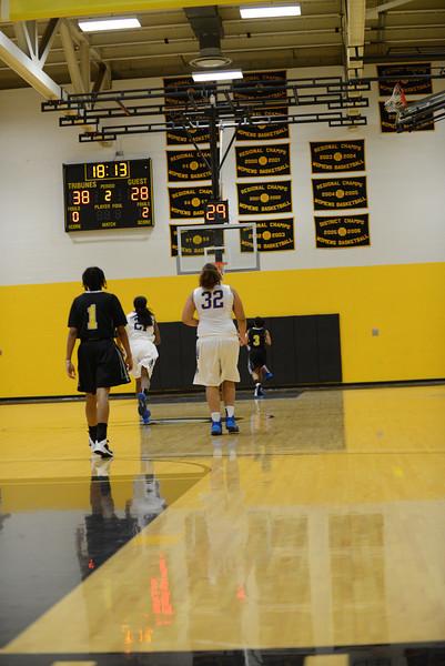 20131208_MCC Basketball_0241.JPG
