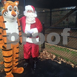 tiger-creek-offers-photos-with-santa-on-dec-12