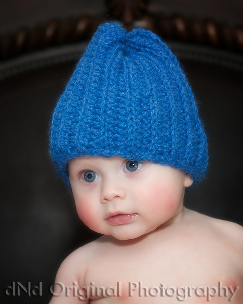 16 Kaelan 6 Months Old (8x10) soft.jpg