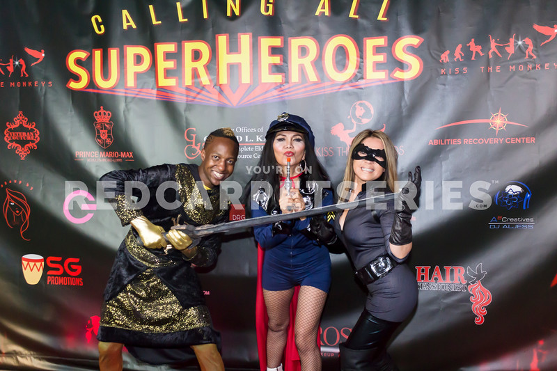 Kiss The Monkeys - Calling All Superheroes - 10-26-18 - Vol. 2_116.JPG