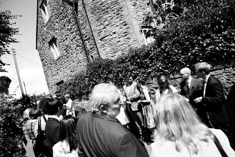 581-beth_ric_portishead_wedding.jpg