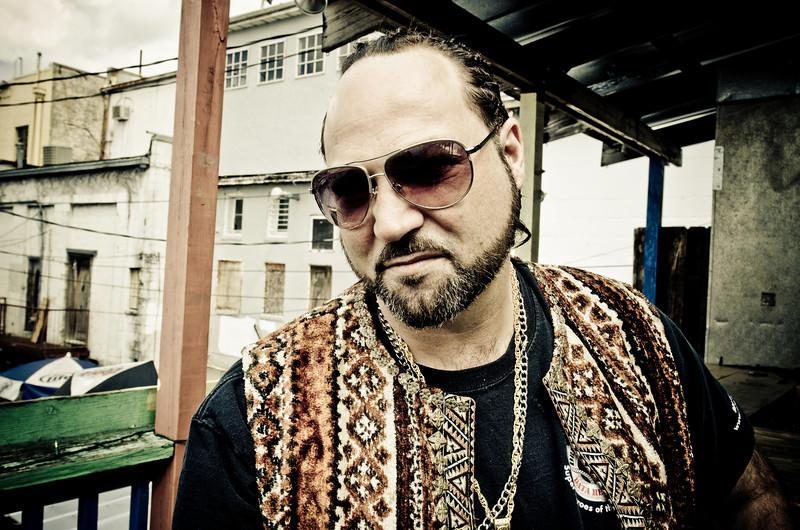 gangsta-rappers--80.jpg