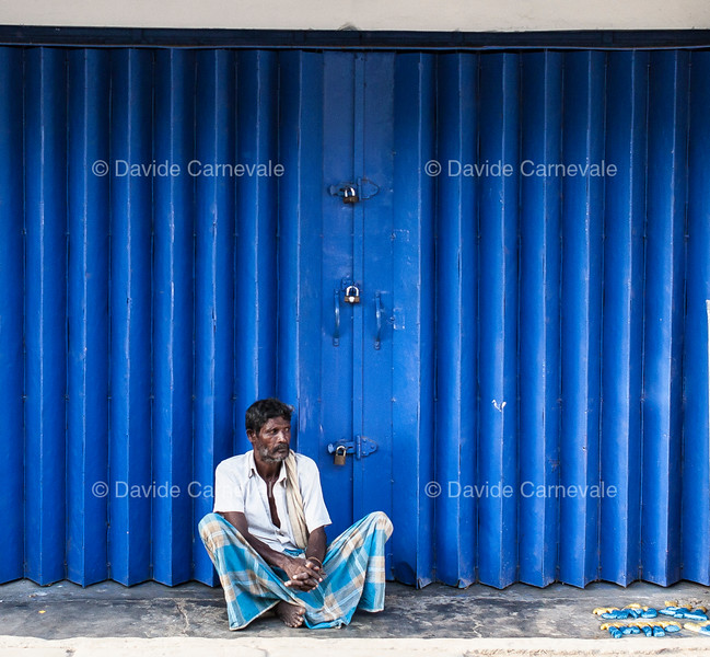 srilanka (65 di 74).jpg