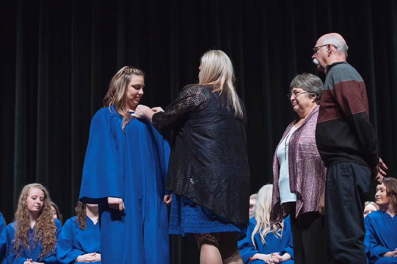 20181214_Nurse Pinning Ceremony-4946.jpg