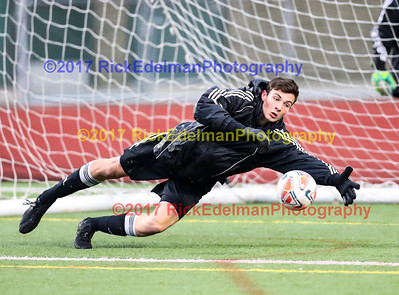 Eastlake @ Skyline Mens Soccer