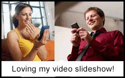 people-enjoying-slideshow-on-phone
