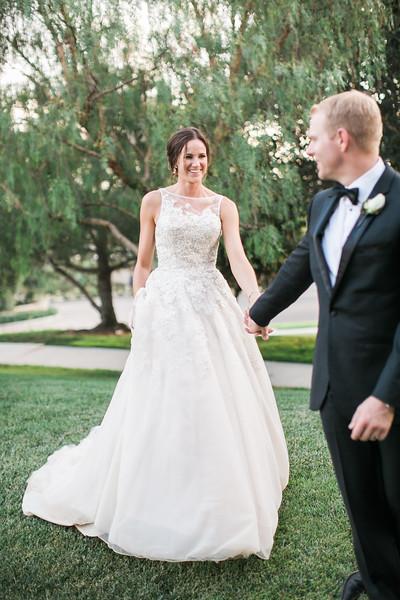150626 Owen Wedding-0483.jpg