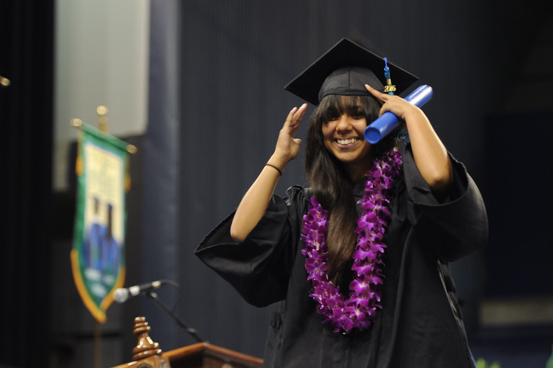 051416_SpringCommencement-CoLA-CoSE-0352-2.jpg
