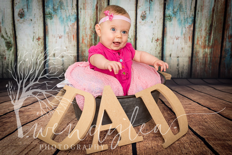 wlc Lilah Fathers Day 352018.jpg
