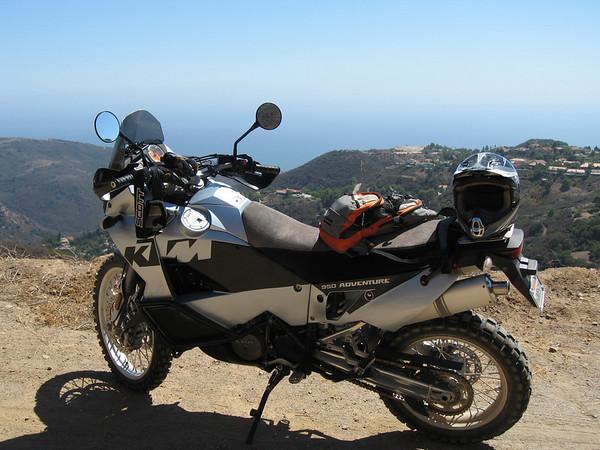 KTM950ride2_11.JPG