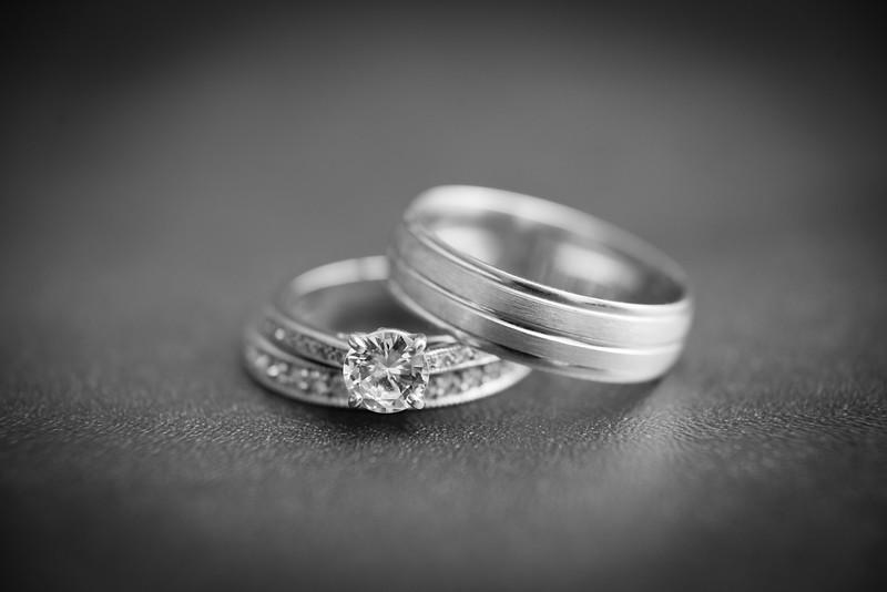 LauraDave_Wedding-2.jpg
