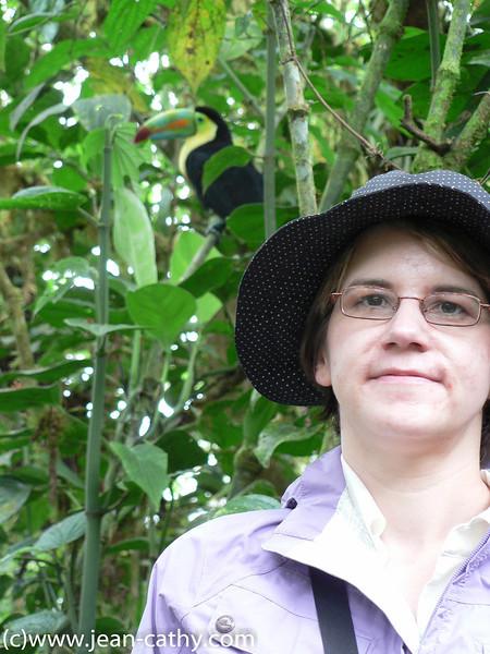Costa Rica 2007_ (63 of 85)