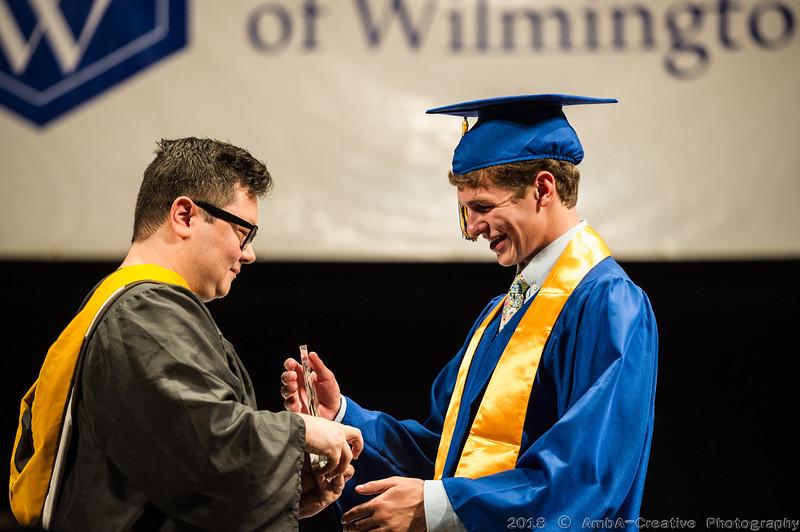 2018-06-02_CSW_Graduation@ThePlayhouseWilmingtonDE_17.JPG