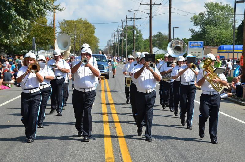 2012 Septemberfest Parade184.jpg