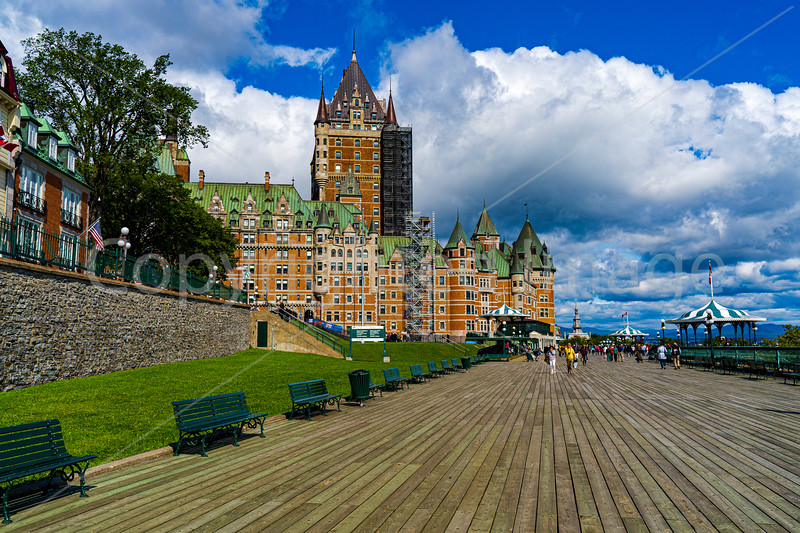 2831 Quebec-Upper old townrev1crp1.jpg