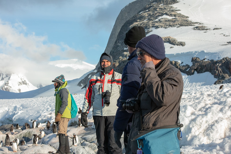 2019_01_Antarktis_05120.jpg