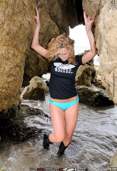 beautiful woman malibu swimsuit model 45surf beautiful 121,.,.