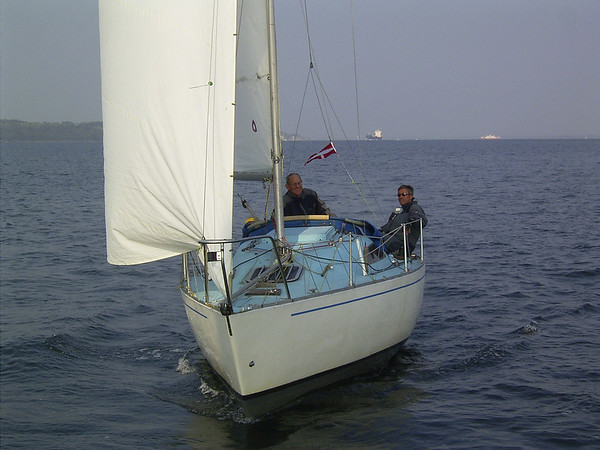 Racing 2007
