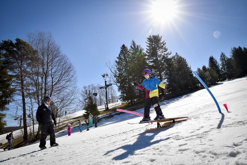 55th-Carnival-2016_Snow-Trails-0394.jpg