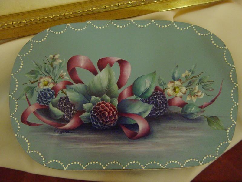 Christmas berries.jpg