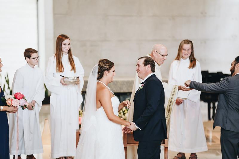 Zieman Wedding (231 of 635).jpg