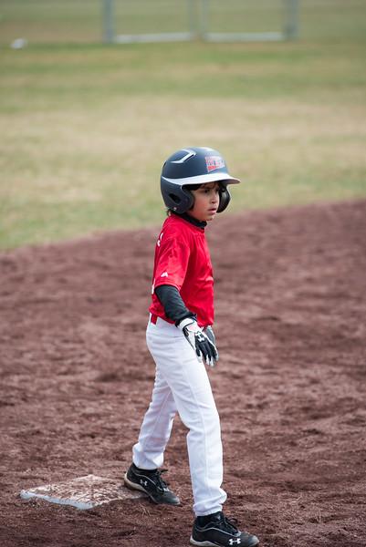 NYO Reds Baseball (38 of 45).jpg