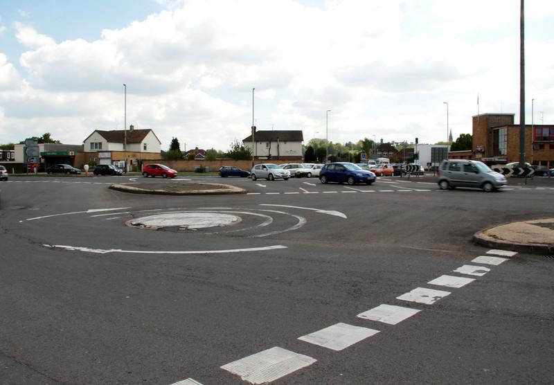 magic roundabout 1.jpg