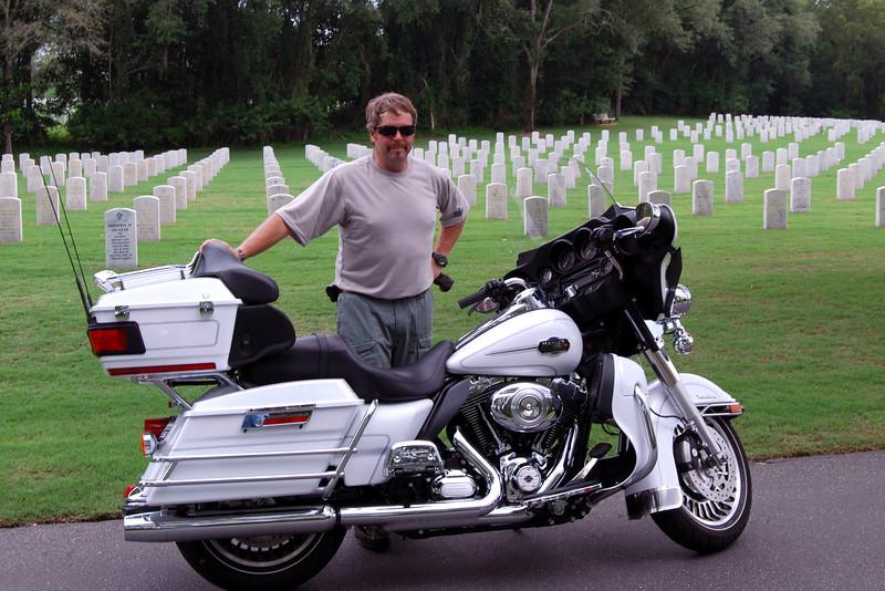 June 15 2003 to Florida National Cemetery (30).JPG