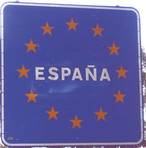 2010 Spain Part 1 ~ Ronda & Setinil de las Bodegas ~ Bridges & Canyons