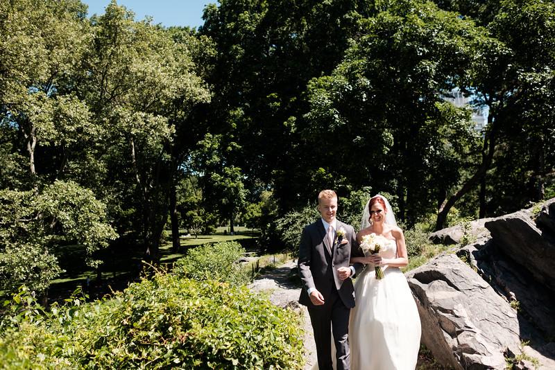 Keri_Shayne_NYC_Wedding-1418.jpg