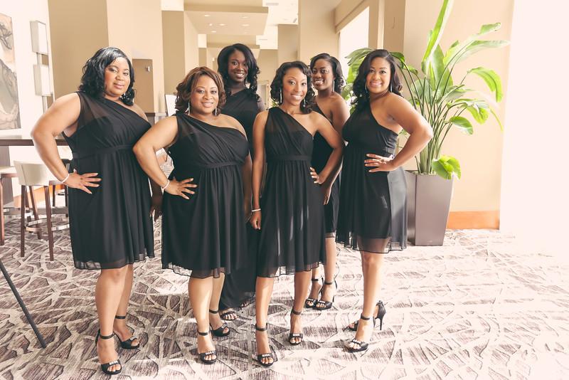 bridemaids16.jpg