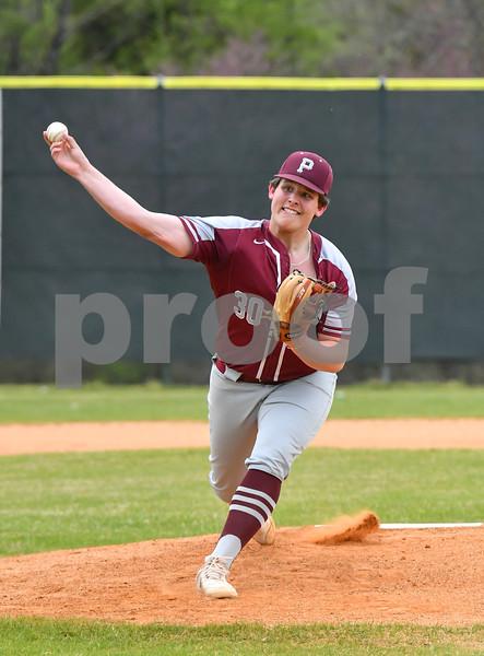 21_4_06 Baptist Prep @ Perryville Baseball