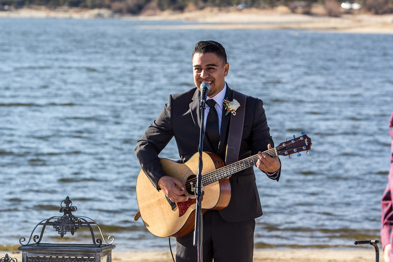 Cardona Wedding-47.JPG