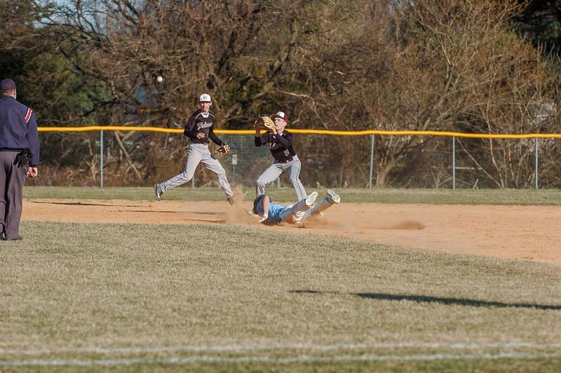 WM Baseball 4_1_19-153.jpg
