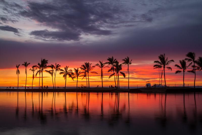 2014-01-29_Big-Island_Canon7D_0917.jpg