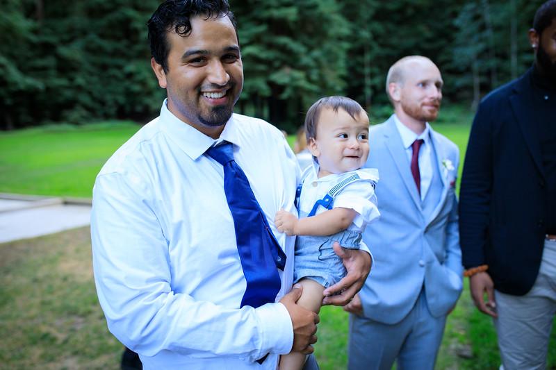 Neelam_and_Matt_Nestldown_Wedding-1564.jpg