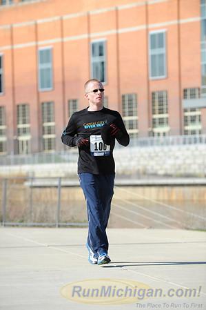 12 Mile Mark, Gallery 5 - 2013 Lansing Marathon & Half